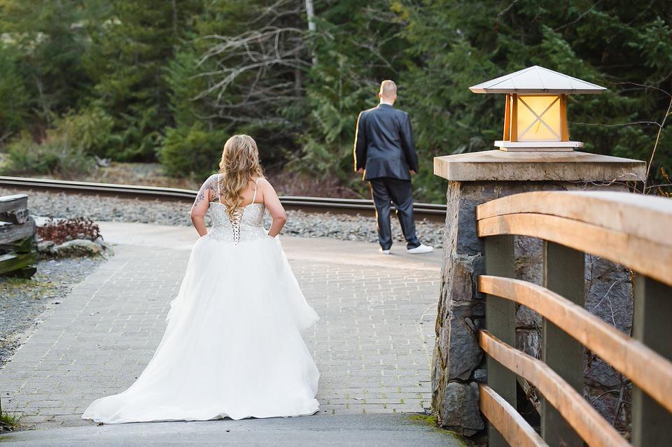 West Midlands Wedding Photographer Lisa Lander Photography winter wedding_0050.jpg