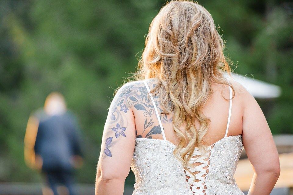 West Midlands Wedding Photographer Lisa Lander Photography winter wedding_0052.jpg
