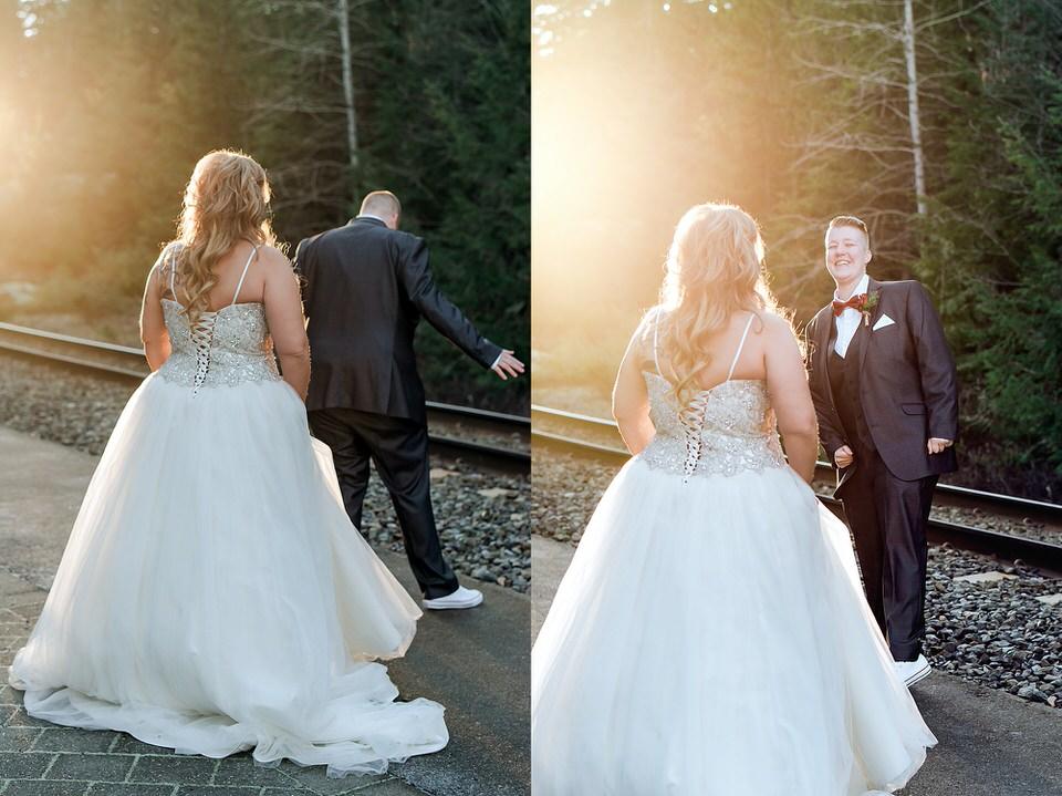 West Midlands Wedding Photographer Lisa Lander Photography winter wedding_0048.jpg