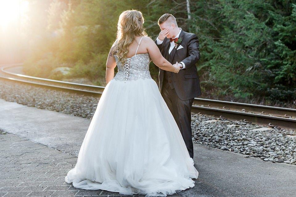 West Midlands Wedding Photographer Lisa Lander Photography winter wedding_0055.jpg