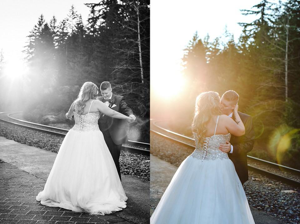 West Midlands Wedding Photographer Lisa Lander Photography winter wedding_0060.jpg