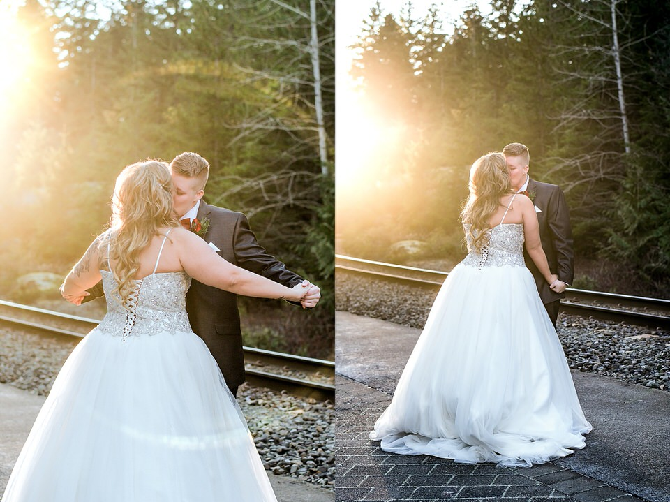 West Midlands Wedding Photographer Lisa Lander Photography winter wedding_0062.jpg