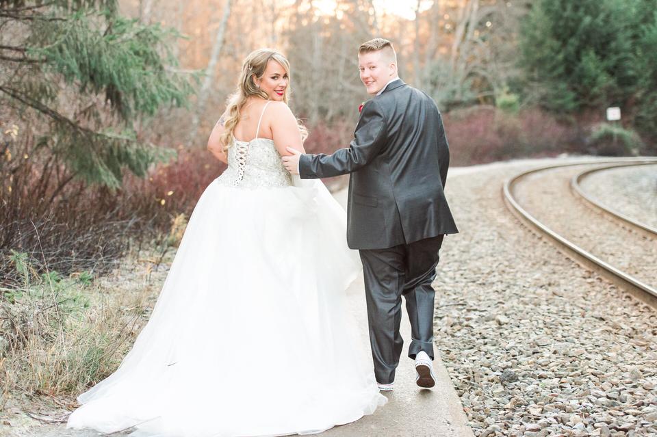 2018-12-02-Heather & Meagan's Wedding-2-7.jpg