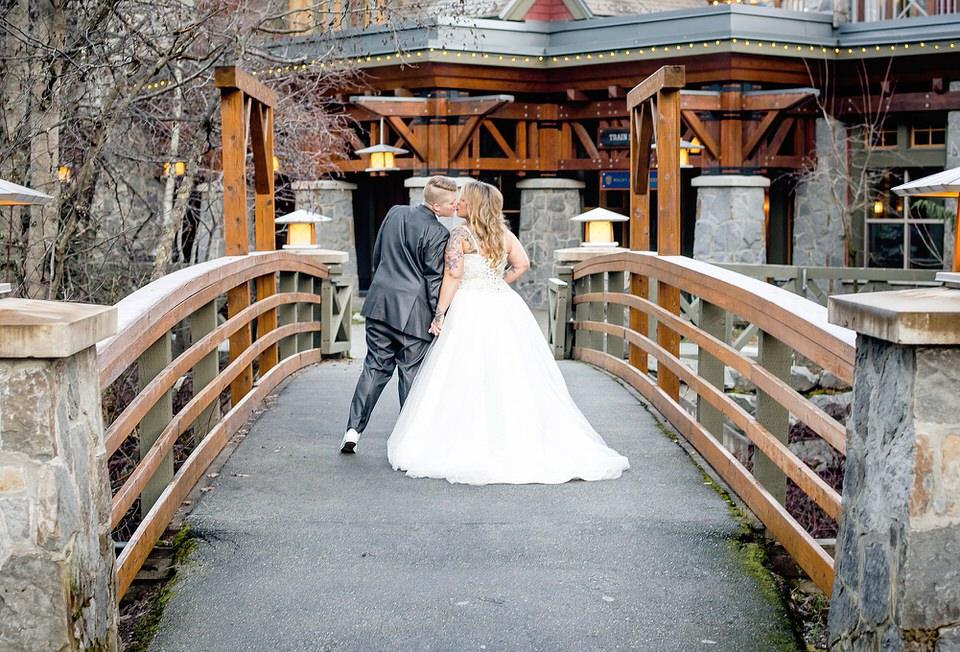 West Midlands Wedding Photographer Lisa Lander Photography winter wedding_0118.jpg