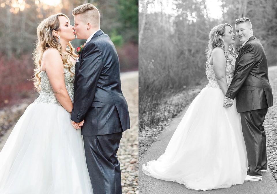 West Midlands Wedding Photographer Lisa Lander Photography winter wedding_0121.jpg