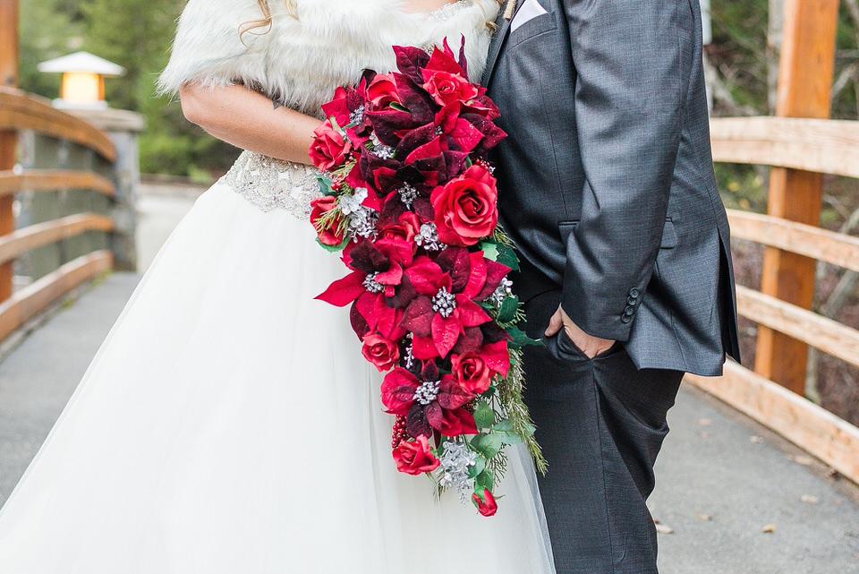 West Midlands Wedding Photographer Lisa Lander Photography winter wedding_0120.jpg