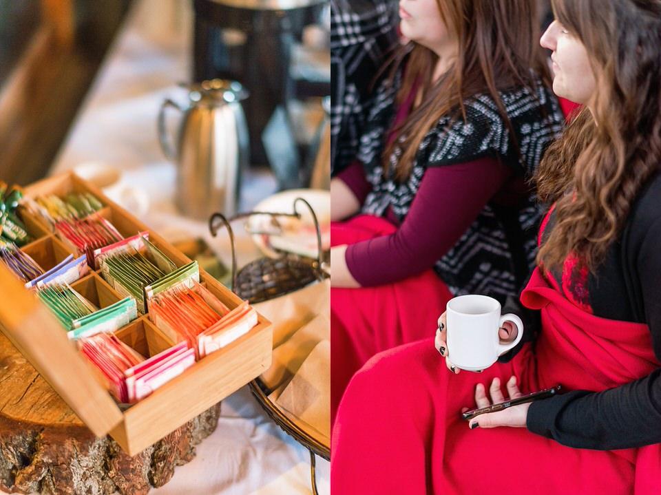 West Midlands Wedding Photographer Lisa Lander Photography winter wedding_0095.jpg