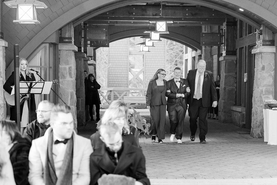 West Midlands Wedding Photographer Lisa Lander Photography winter wedding_0075.jpg