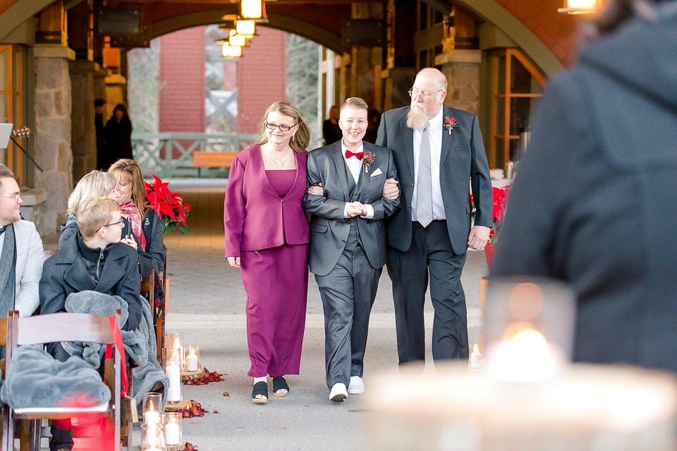 West Midlands Wedding Photographer Lisa Lander Photography winter wedding_0076.jpg