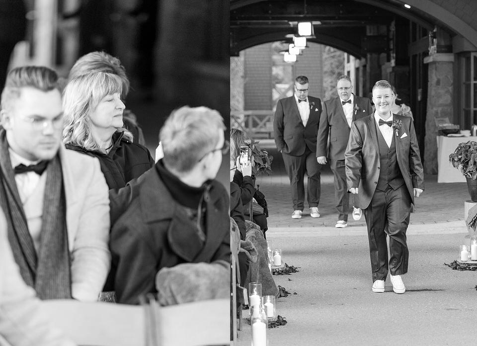 West Midlands Wedding Photographer Lisa Lander Photography winter wedding_0080.jpg