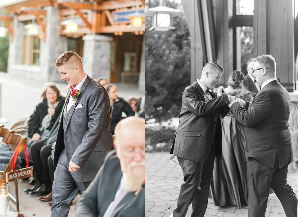 West Midlands Wedding Photographer Lisa Lander Photography winter wedding_0096.jpg