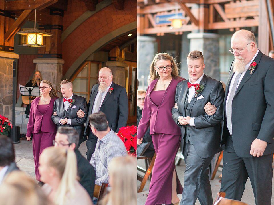 West Midlands Wedding Photographer Lisa Lander Photography winter wedding_0094.jpg