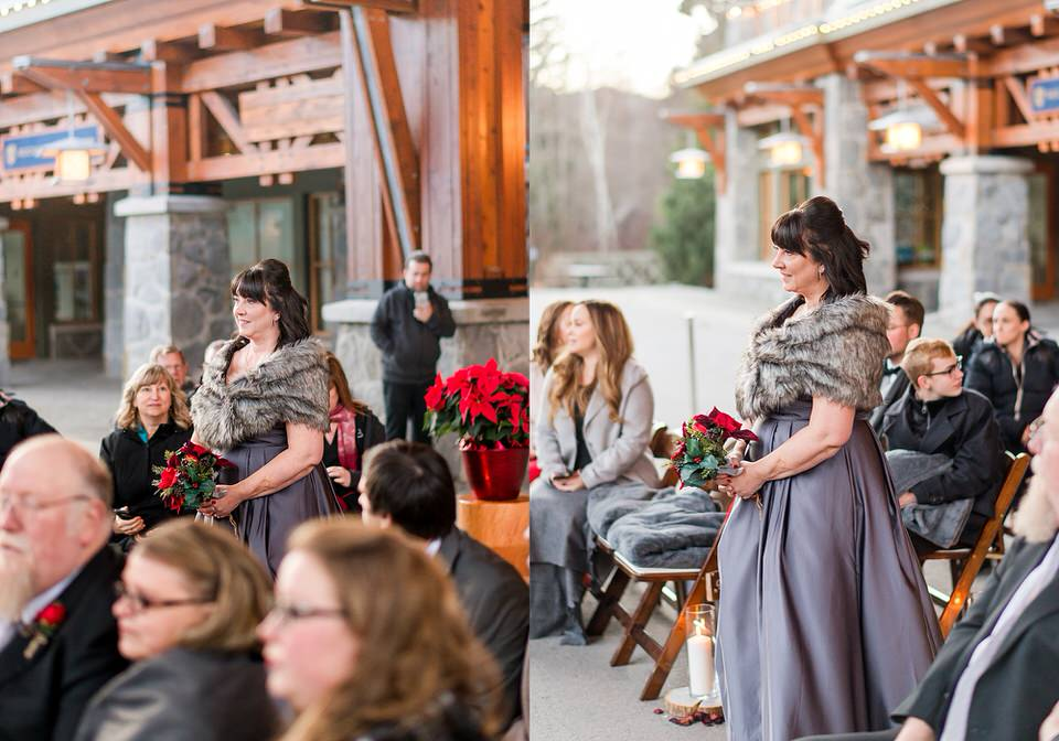 West Midlands Wedding Photographer Lisa Lander Photography winter wedding_0098.jpg