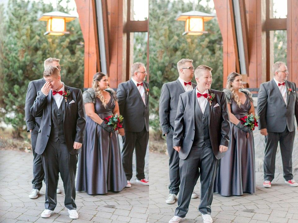 West Midlands Wedding Photographer Lisa Lander Photography winter wedding_0097.jpg