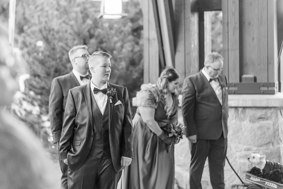 West Midlands Wedding Photographer Lisa Lander Photography winter wedding_0103.jpg