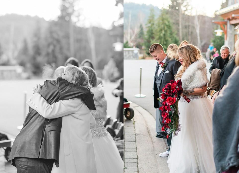 West Midlands Wedding Photographer Lisa Lander Photography winter wedding_0105.jpg