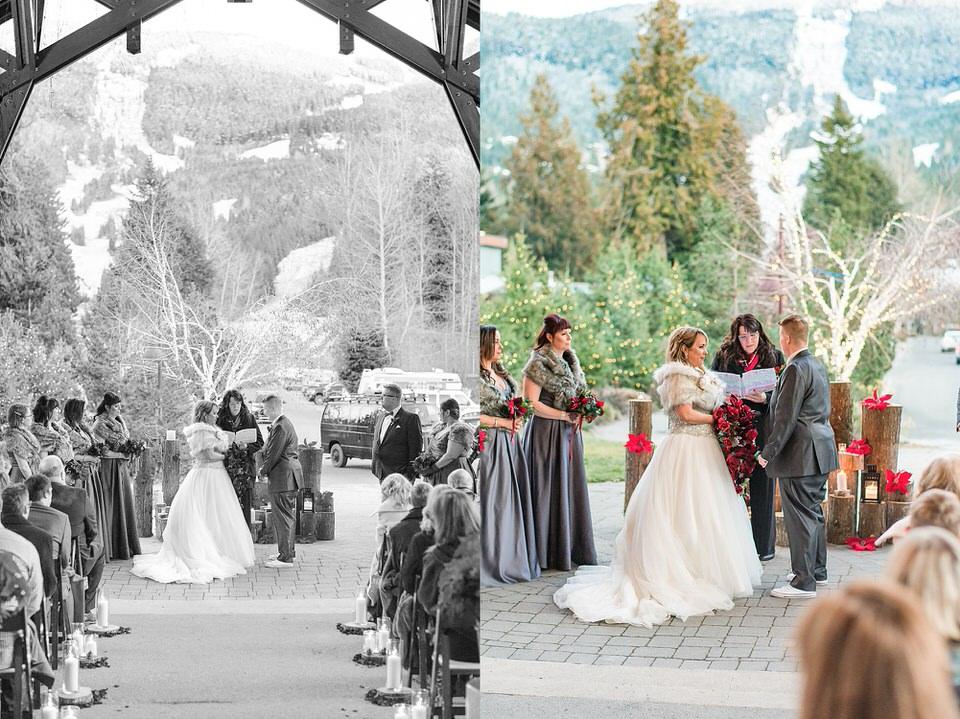 West Midlands Wedding Photographer Lisa Lander Photography winter wedding_0106.jpg