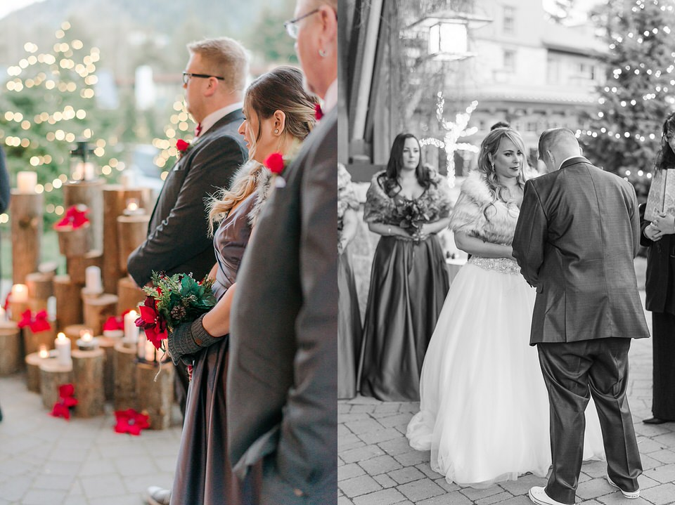 West Midlands Wedding Photographer Lisa Lander Photography winter wedding_0107.jpg