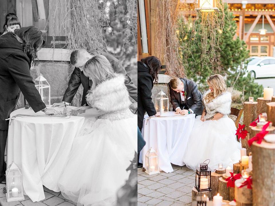 West Midlands Wedding Photographer Lisa Lander Photography winter wedding_0110.jpg