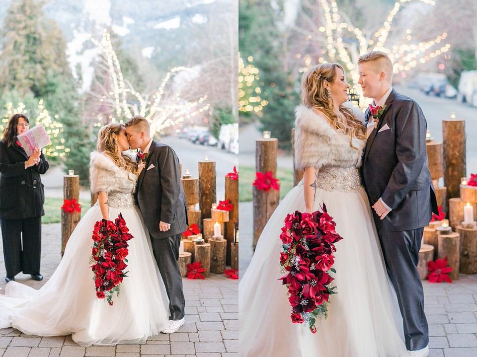 West Midlands Wedding Photographer Lisa Lander Photography winter wedding_0111.jpg
