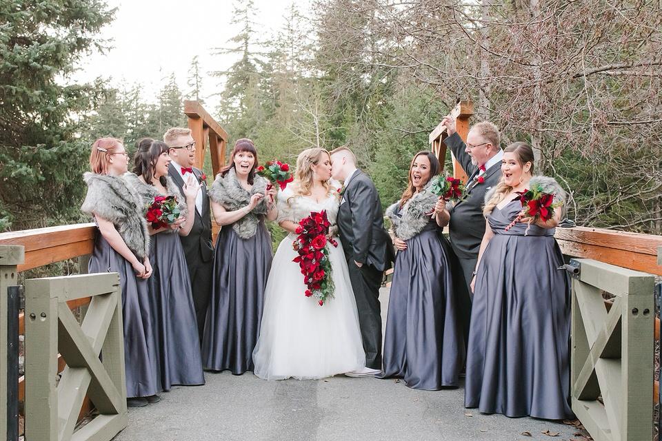 West Midlands Wedding Photographer Lisa Lander Photography winter wedding_0132.jpg