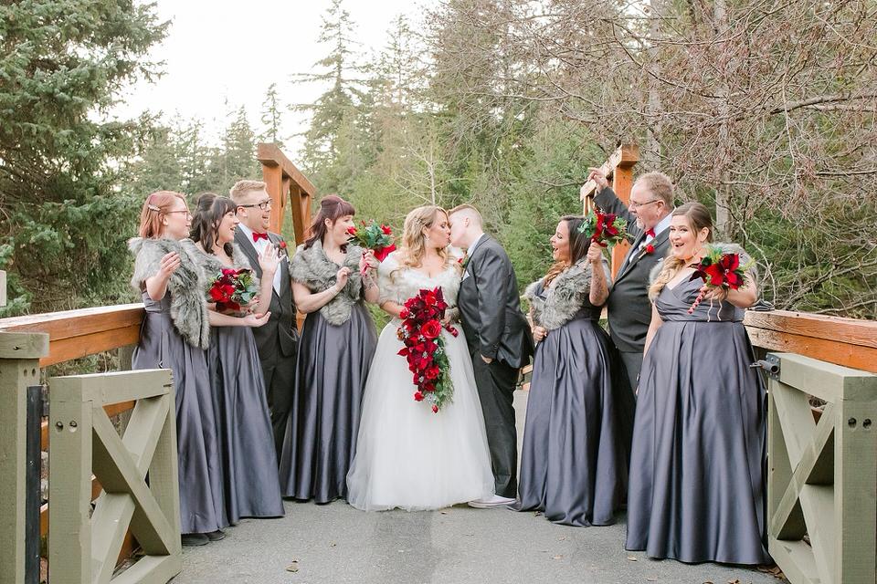 West Midlands Wedding Photographer Lisa Lander Photography winter wedding_0133.jpg