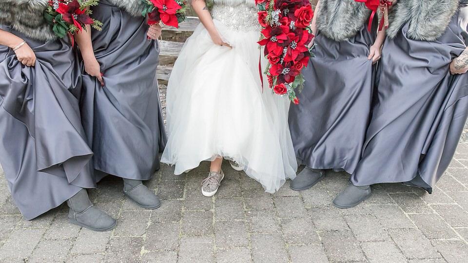 West Midlands Wedding Photographer Lisa Lander Photography winter wedding_0135.jpg