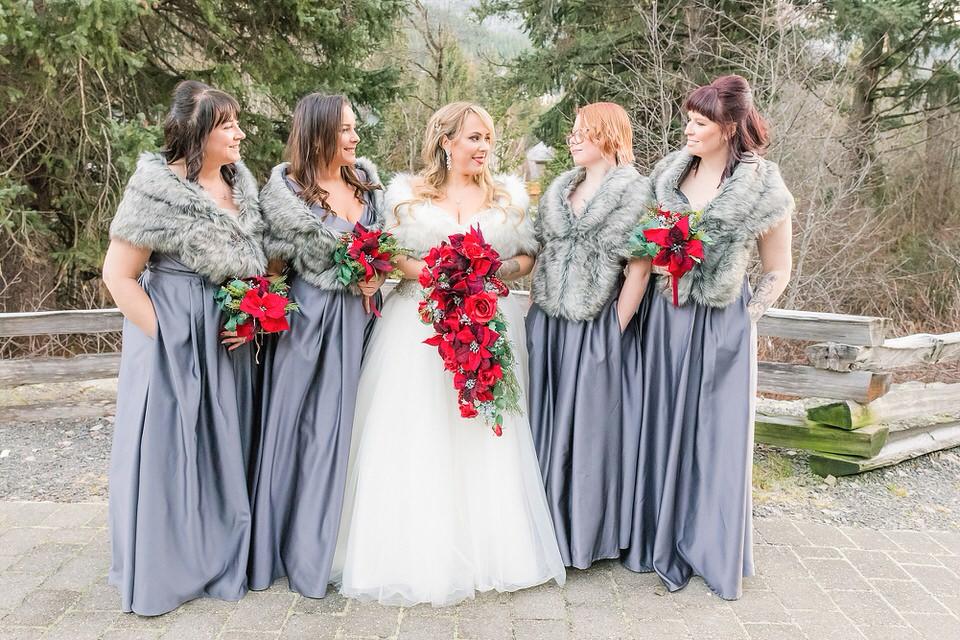 West Midlands Wedding Photographer Lisa Lander Photography winter wedding_0136.jpg