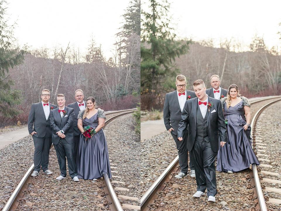 West Midlands Wedding Photographer Lisa Lander Photography winter wedding_0141.jpg