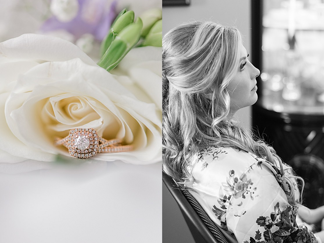 West Midlands Wedding Photographer | Janessa & Cameron's Wedding details