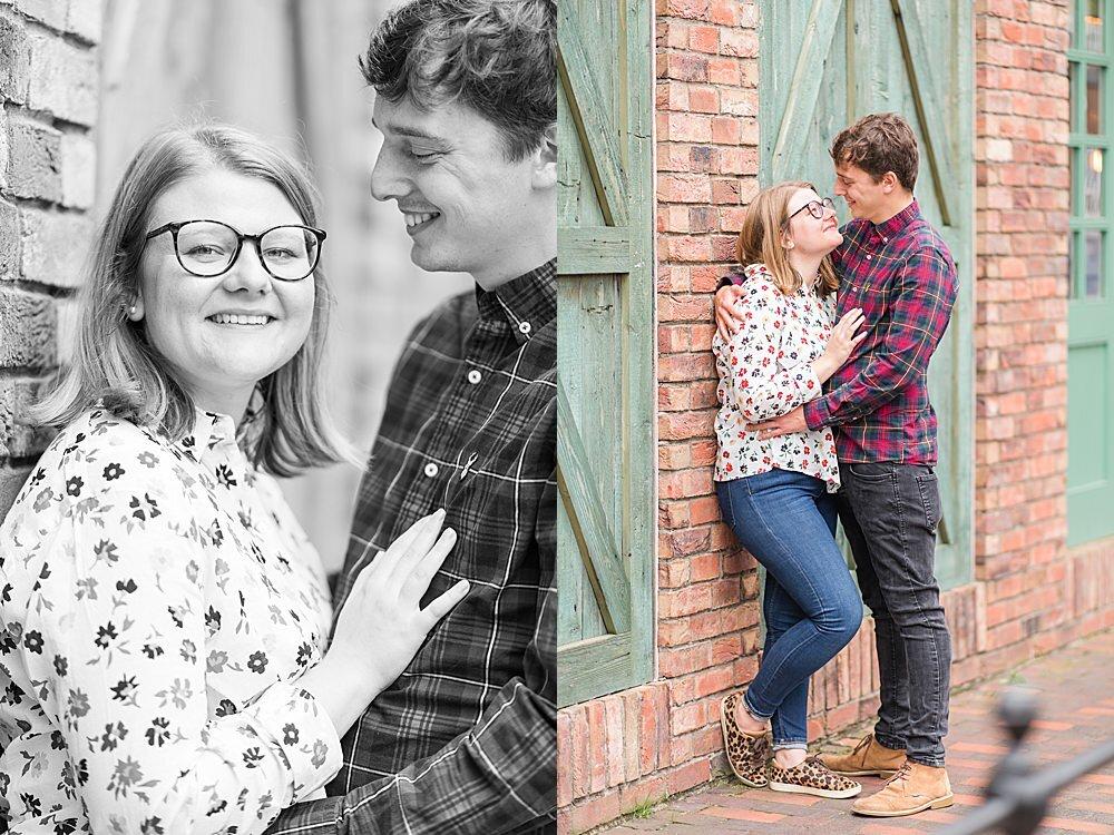 Birmingham wedding photographer engagement photos_0031-1.jpg