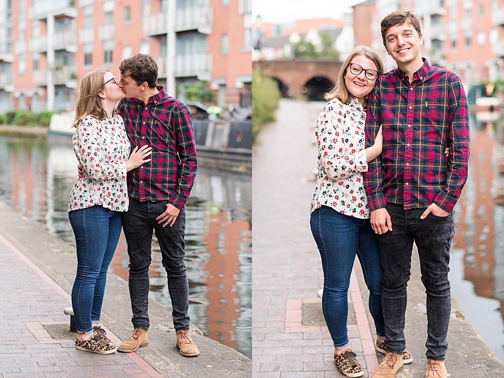 Birmingham wedding photographer engagement photos_0021-1.jpg