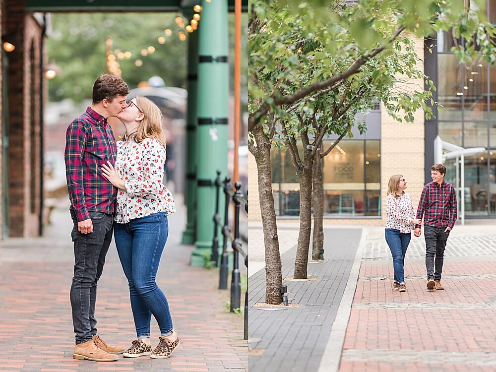 Birmingham wedding photographer engagement photos_0017-1.jpg