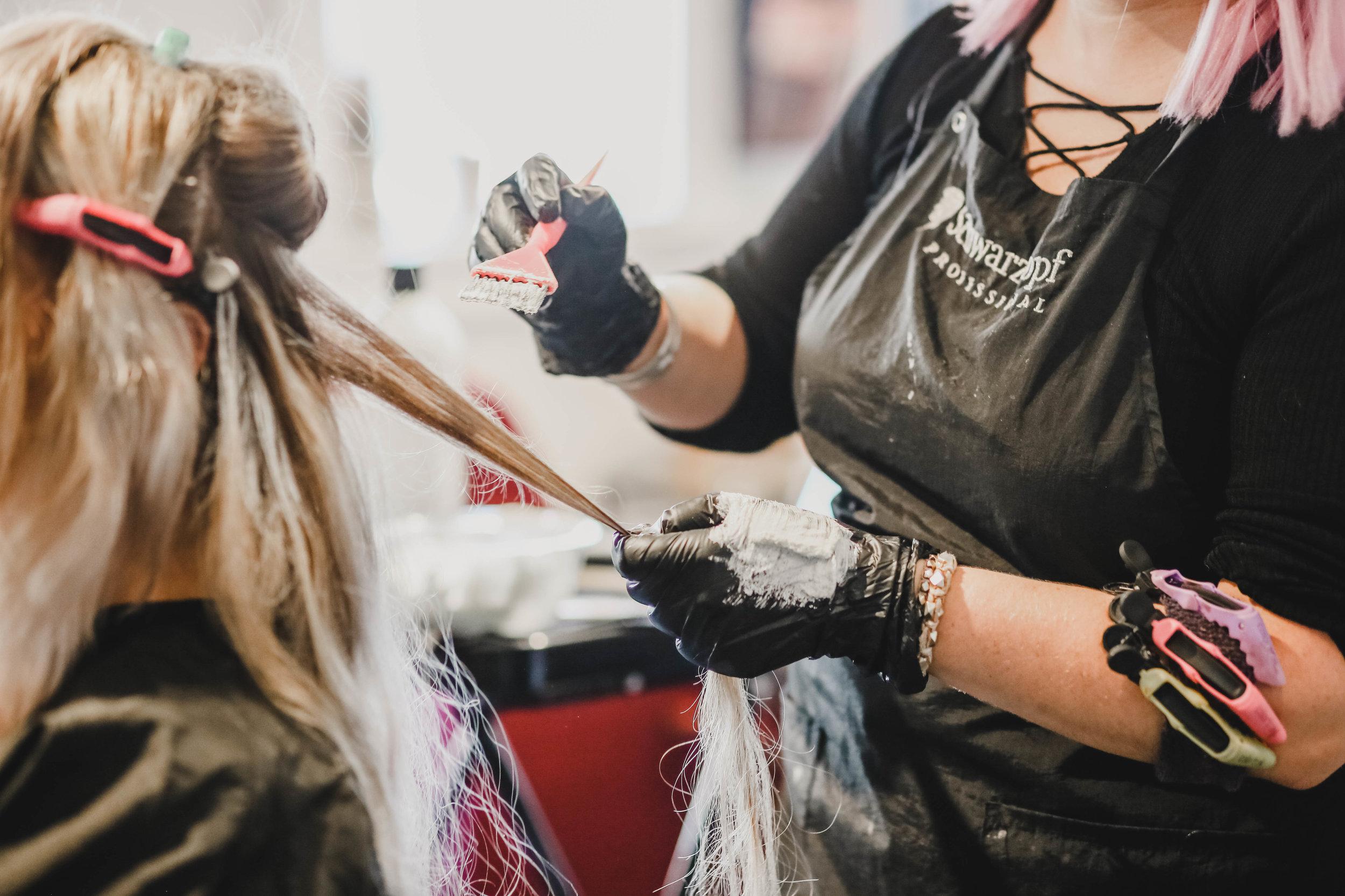 hair paint.jpg