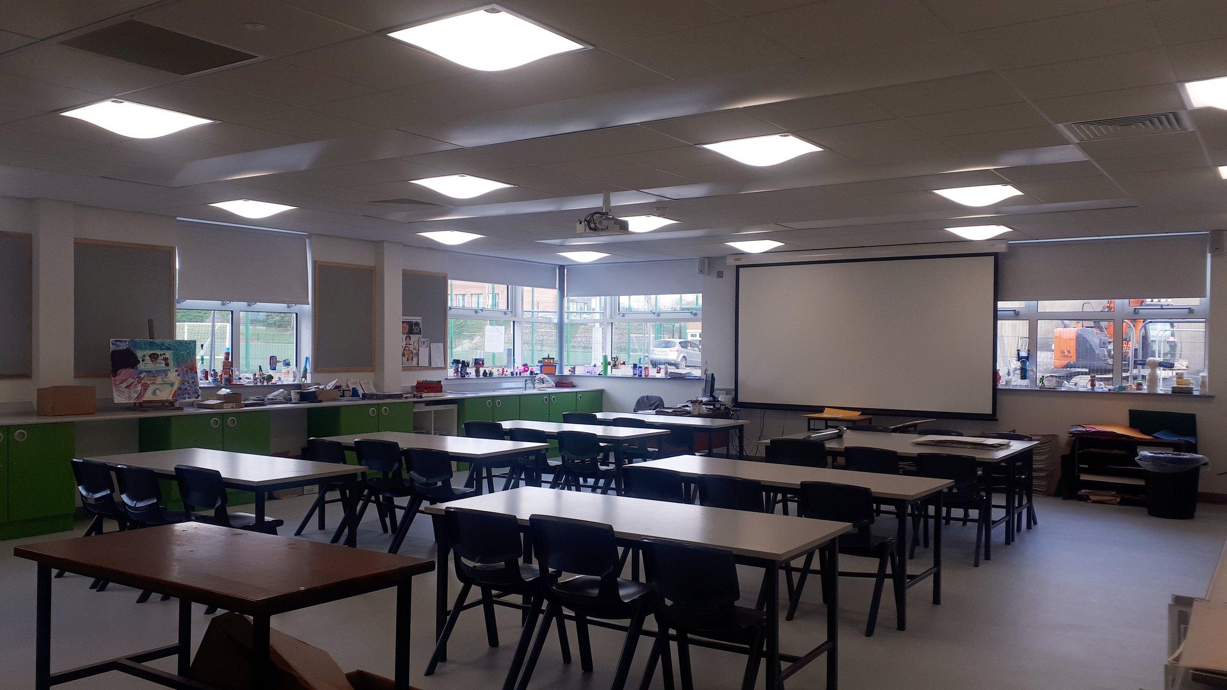 Art Classroom front.jpg
