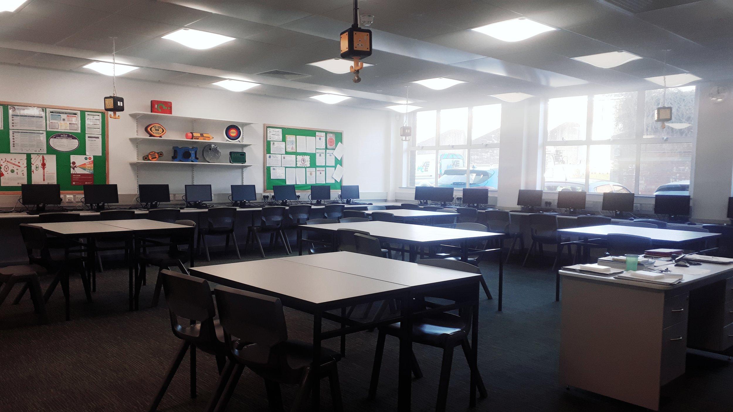 Technology classroom.jpg