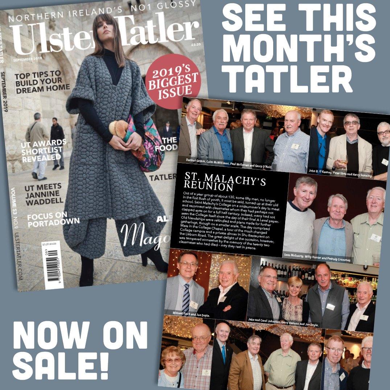 Ulster Tatler.jpg