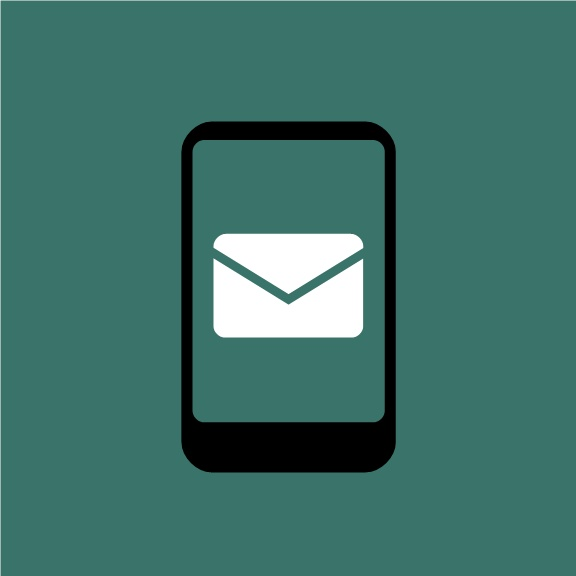 Newsletterq - Subscribe for updates and extras.