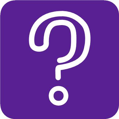 Question Forms - Yes/No QuestionsSubject & Object QuestionsQuestion Tags