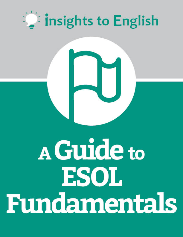 ESOL Fundamentals Guide cover.jpg