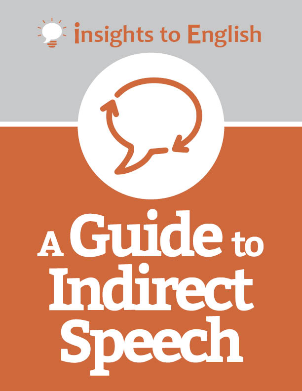Indirect Speech Guide cover.jpg