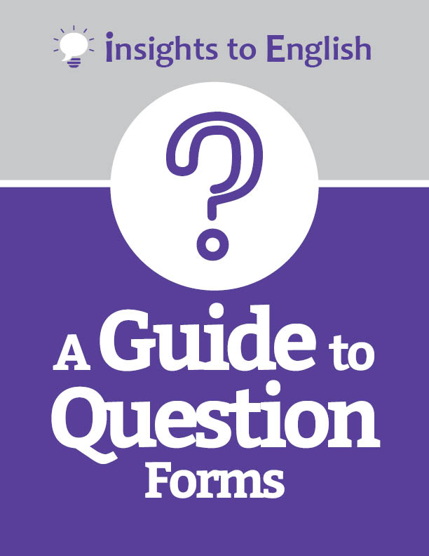 Question Forms Guide cover.jpg