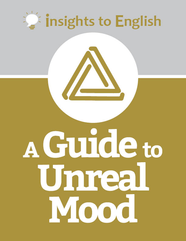 Unreal Mood Guide cover.jpg