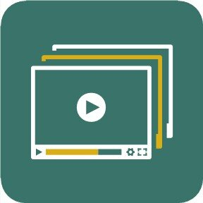 Related Videos -