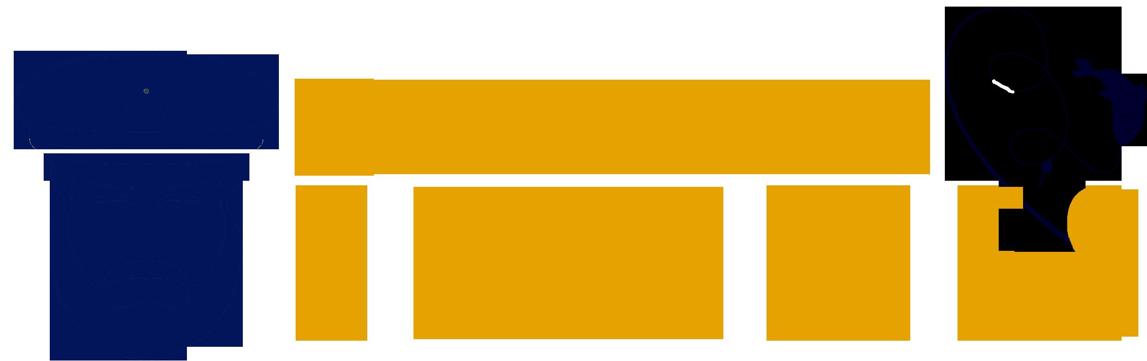 CaptainHeffsLogo.png
