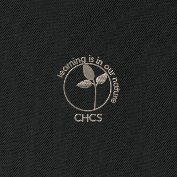 logo_1352764W_CHCS_khaki_on_dark_colors.jpg