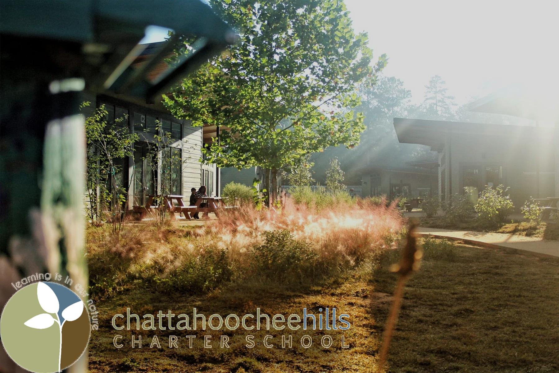 CHCS Backdrop.jpg