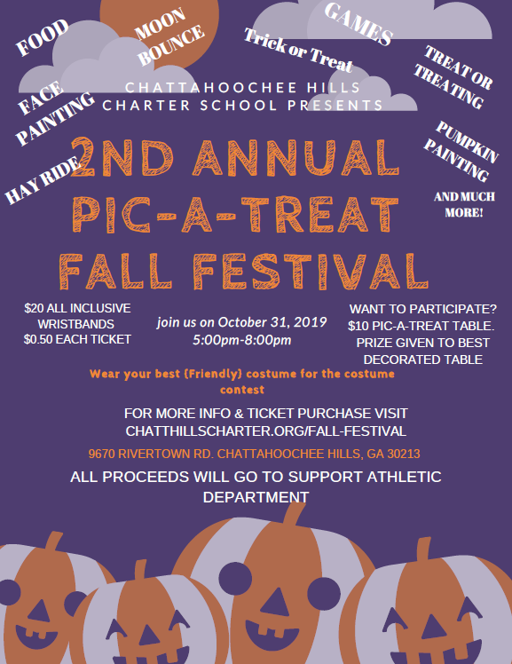 2nd Annual Fall Festival.PNG