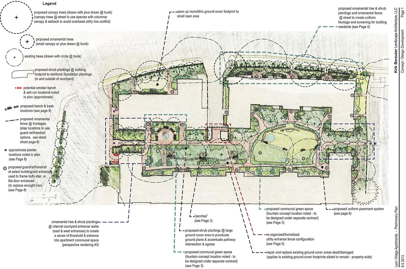 Lyon Village Plan 2.jpg