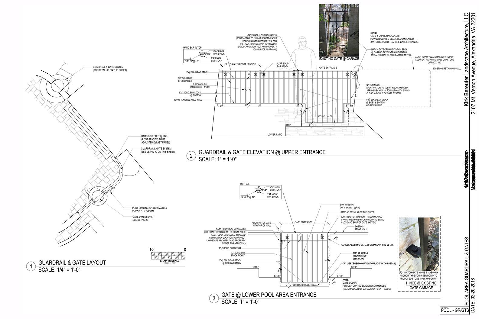 Noreika Guardrail Revised 20180220.jpg